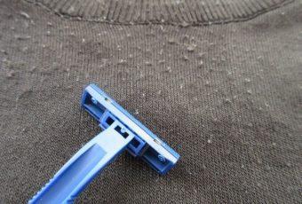 Как почистить пуховик в домашних условиях без стирки