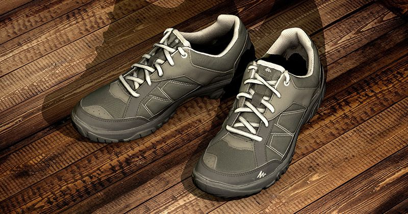 Как правильно стирать кроссовки вручную – советы на заметку