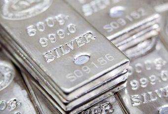 Определяем подлинность серебра дома