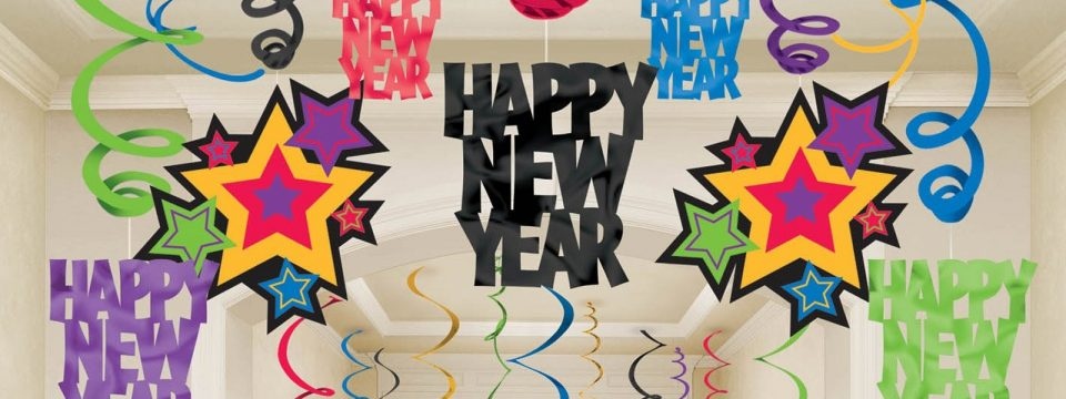 Как украсить кабинет на Новый год 2019: пошаговая инструкция, фото, идей