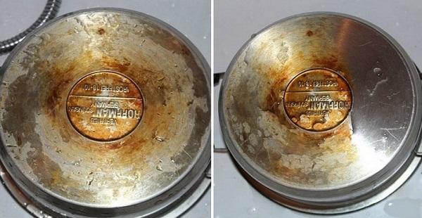 43d9fd4e0294 Жидкое мыло и твердое мыло — что лучше?