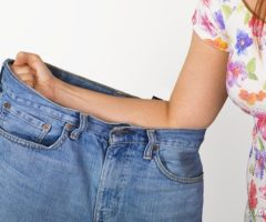 Размеры джинсов даже без примерки легко определить 4 способами