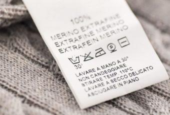 Значки на одежде – расшифровка