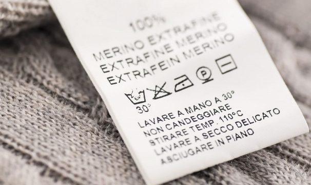 Значки на одежде — расшифровка