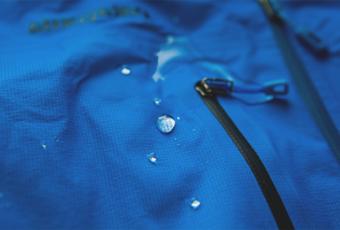 Как и чем стирать мембранную одежду