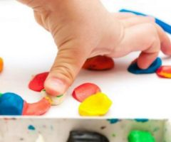 10 эффективных способов удаления пластилина с ковра в домашних условиях