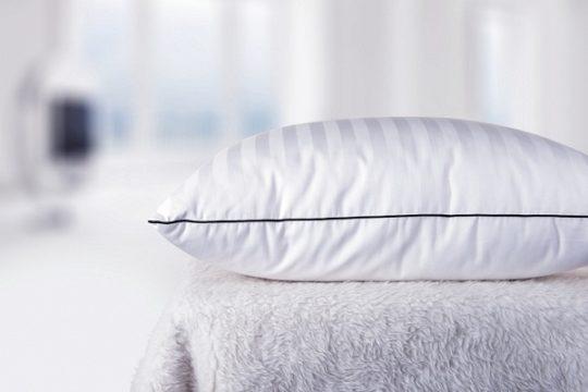 Ламели для дивана купить поштучно в москве