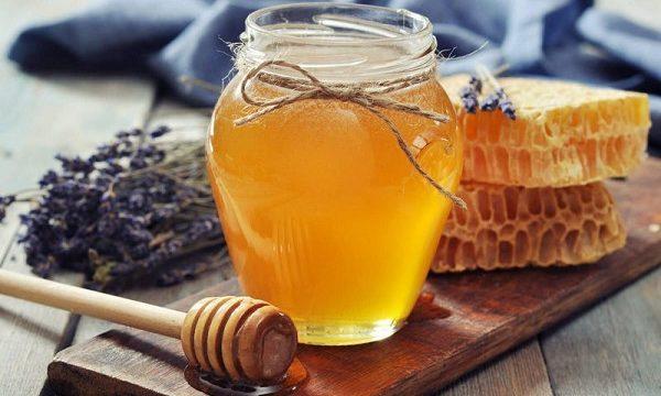 Эти способы помогут сохранить мед в квартире надолго