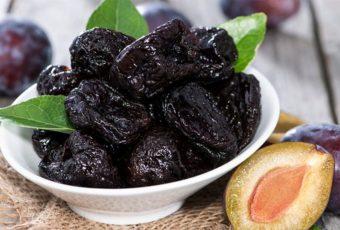 Классные 5 способов сушки сливы, чтобы получился чернослив