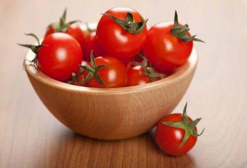 miska-pomidorov.jpg
