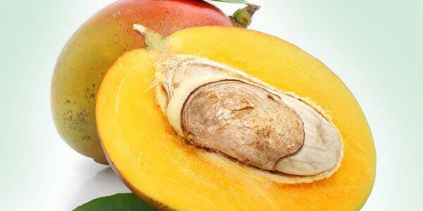 Как правильно чистить манго в домашних условиях