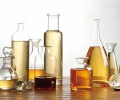 Как получить 9% уксус из 70% уксусной кислоты: таблица