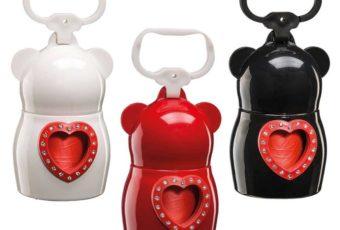 Оригинальные идеи, как хранить пакеты на кухне в пластиковой бутылке и не только
