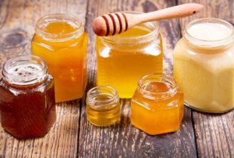 Как дома проверить мед на натуральность с помощью йода и других способов