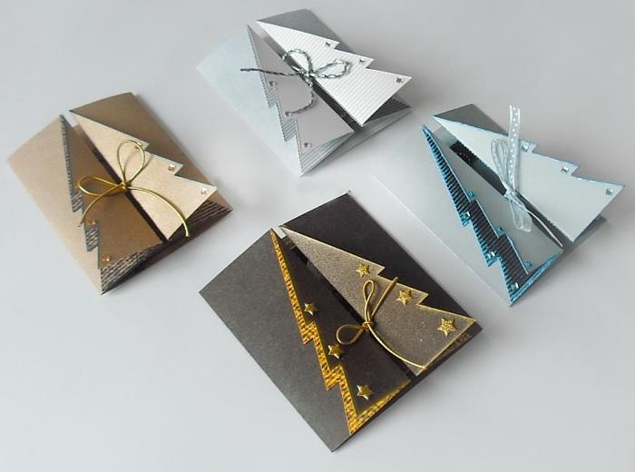 Итоговые открытки