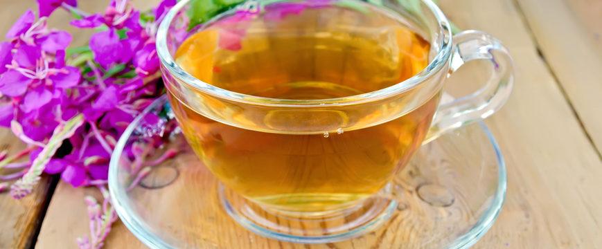 Как правильно собирать и сушить Иван-чай в домашних условиях