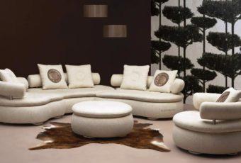 Виды диванов по типу трансформации: какой лучше выбрать на каждый день, рекомендации эксперта