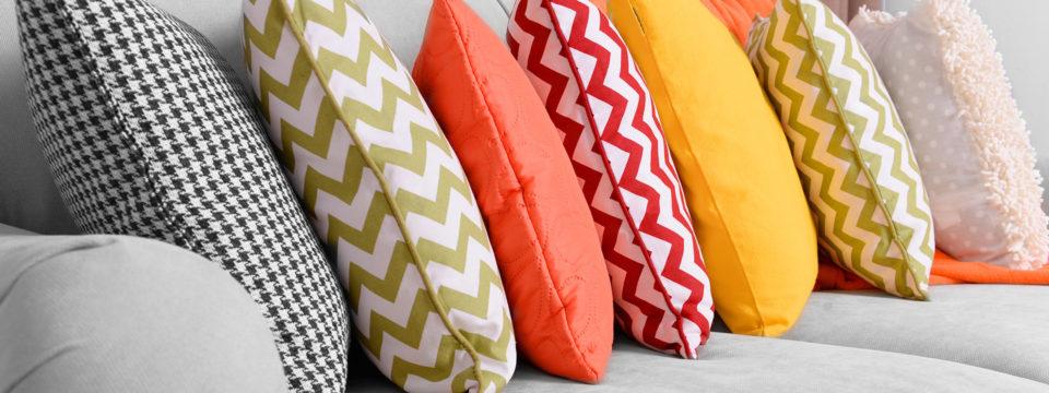 Какие подушки лучше покупать с каким наполнителем: какой наполнитель для подушки самый лучший, отзывы