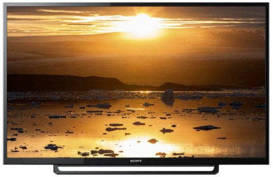 Sony KDL-32RE303В