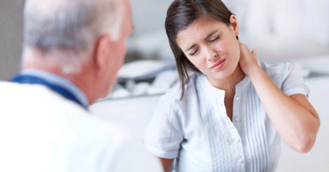 Ортопедическая подушка при шейном остеохондрозе отзывы цена