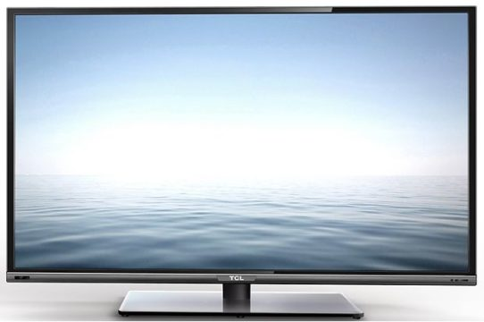 современный телевизор для разных нужд