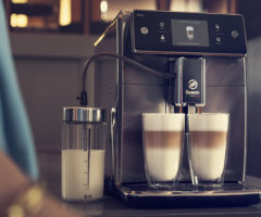 Как выбрать кофеварки для дома: советы специалистов, лучшие модели
