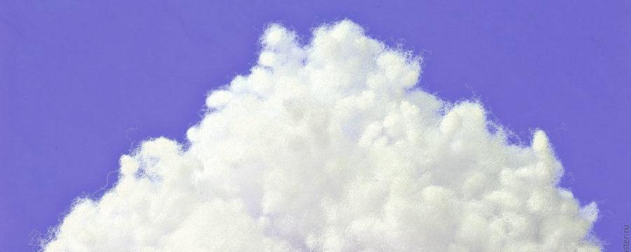 Что такое холлофайбер: что за материал, плюсы и минусы