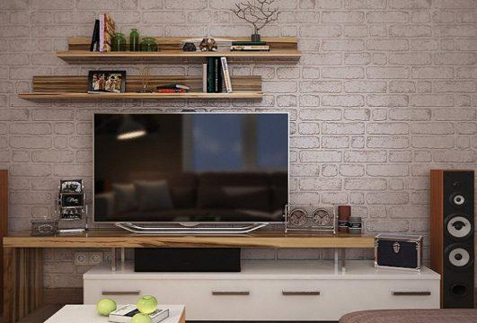 недорогой хороший телевизор 2018