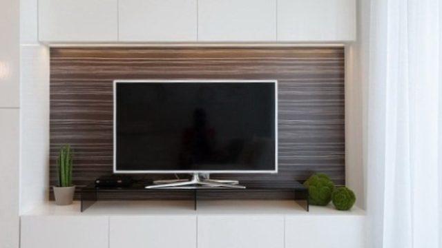 недорогой хороший телевизор