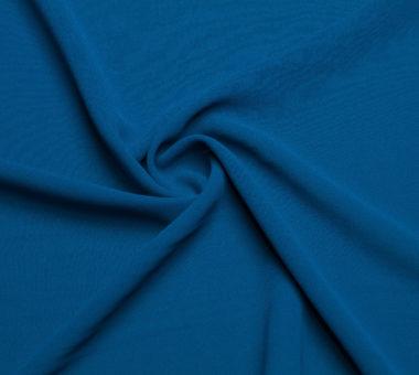 Полиэстер — описание, свойства и характеристики ткани