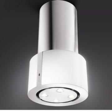 Faber Zoom Isola XA 40