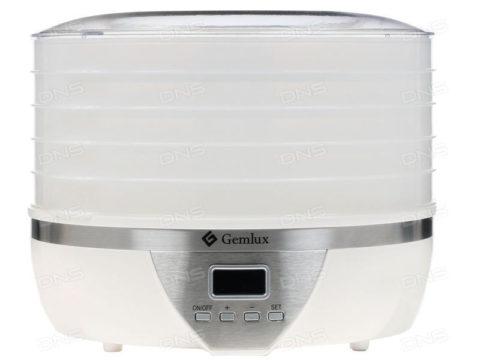 Gemlux-GL-FD-01R