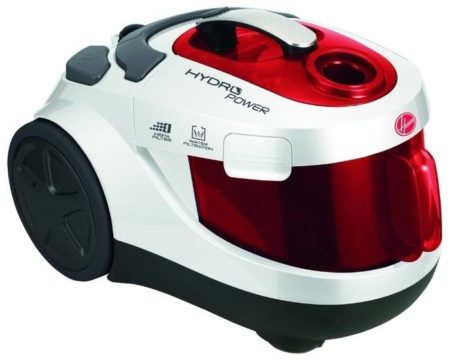 Hoover Hyp 1610 019