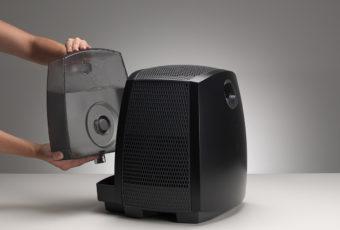 Воздухоочиститель (мойка воздуха) для дома: что это такое, обзор лучших моек