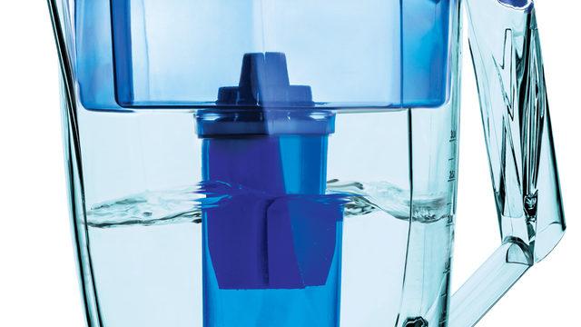 Какой выбрать фильтр кувшин для воды: рейтинг лучших моделей