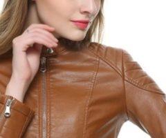 Как отремонтировать кожаную куртку в домашних условиях своими руками