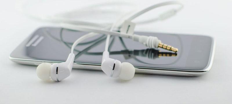 Как очистить наушники iphone: советы и рекомендации по уходу