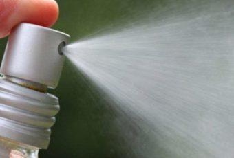 Лучшие освежители воздуха для квартиры, дома и офиса