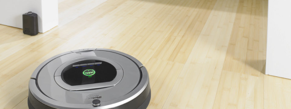 Какой робот пылесос выбрать для дома: лучшие роботы пылесосы 2018, отзывы