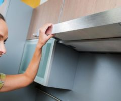 Какая вытяжка без отвода в вентиляцию лучше: стоит ли покупать, как работает
