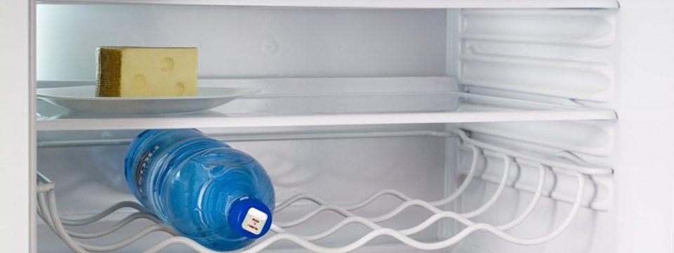 Какая температура должна быть в холодильнике, чтобы продукты хранились долго