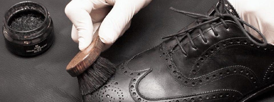 Обувь из искусственной кожи: правильный уход, особенности по уходу зимой и летом