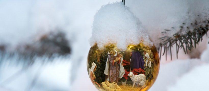 Приметы и обряды на Рождество Христово 2019 для здоровья