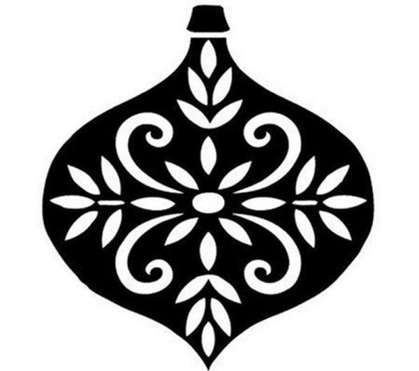 Сопутствующие украшения, новогодние подарки и милые сувениры