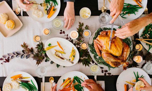 Что приготовить на Новый 2019 год на стол: простые и вкусные рецепты
