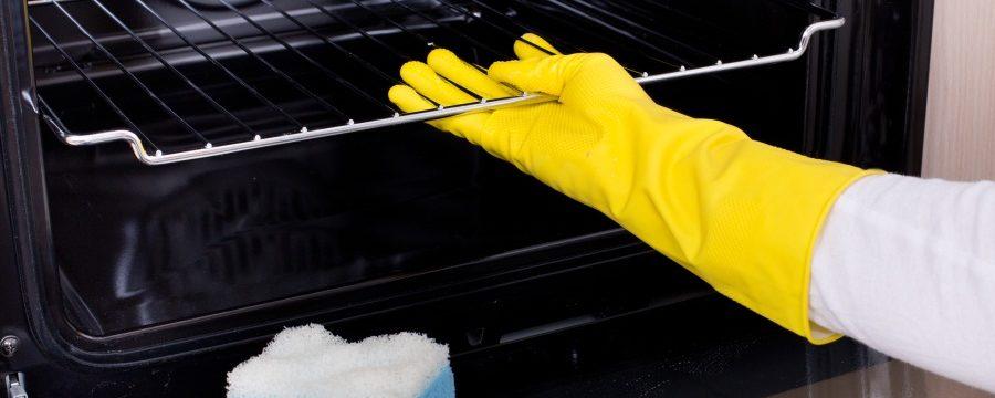 Пиролитическая очистка духовки: что это такое, плюсы и минусы метода, как проводится, особенности