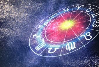 Каким будет 2019 год – точный гороскоп по знакам зодиака