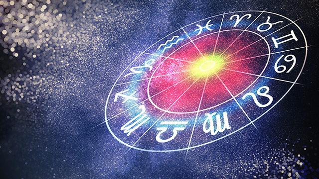 Каким будет 2019 год — точный гороскоп по знакам зодиака