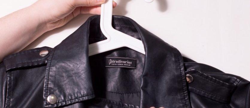 Способы как разгладить кожаную куртку в домашних условиях: рекомендации, советы