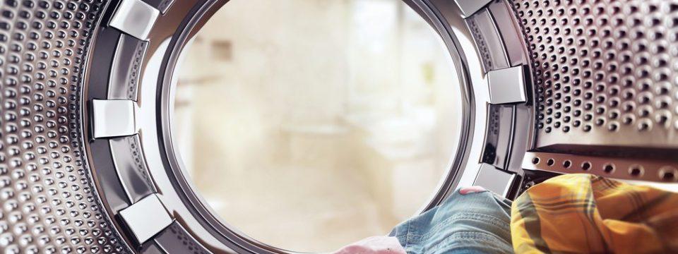 Как устранить запах солярки на одежде в домашних условиях: лучшие методы